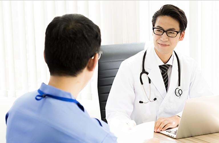 ライフサイエンス賠償責任保険・臨床試験賠償責任保険